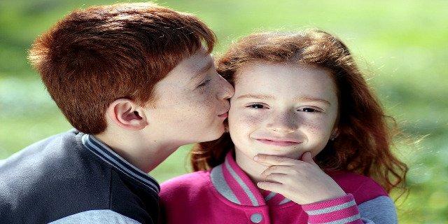 výchova dětí, pohlavní styk, láska, sexuální výchova, rodiče, rodina, zneužívání dětí