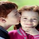Kdy začít dětem vysvětlovat intimní otázky?