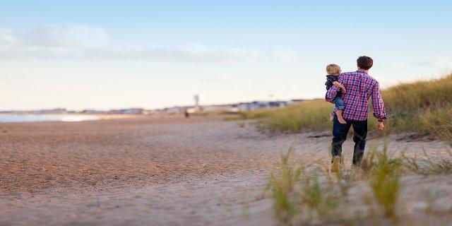 rodina, péče odítě, vztahy, matka, otec, dítě, rozvod