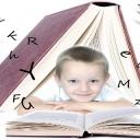 Kojení zvyšuje inteligenci dětí