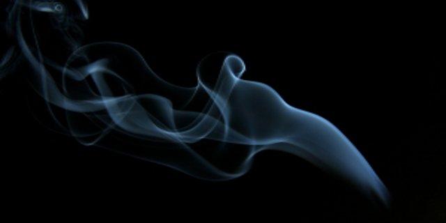 kouření, těhotenství, škodlivost kouření, vodní dýmka, doutník