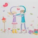 Láska a její projevy ve výchově kojence