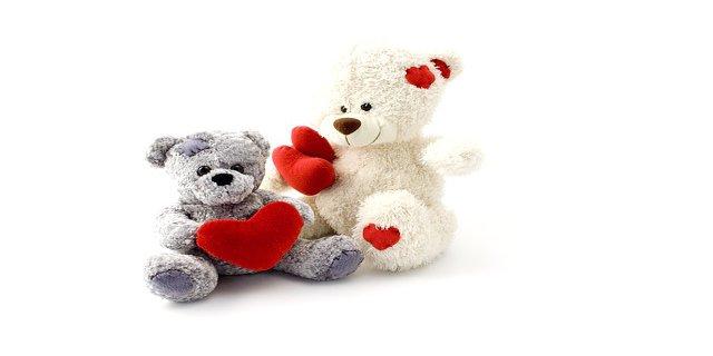láska, děti, vztahy, rodiče