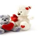 Láska, kterou nám vyjadřují naše děti