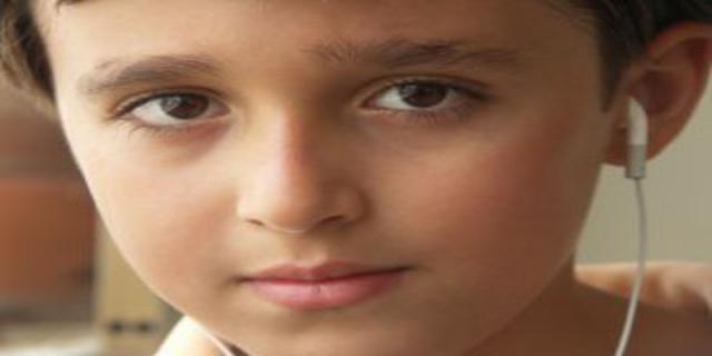 Léčba koktavosti by udětí měla začít vpředškolním věku