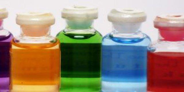 miminka, děti, masáže dětí, masážní oleje, aromaterapie