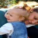 Může uškodit dítěti časnější návrat matky do práce?