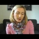 Naučme dítě chodit rychle na nočník - video