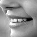 Nechce si vaše dítě čistit zuby? Pomůže rituál!