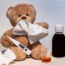 Nemocné dítě v mateřské škole a odpovědnost rodičů