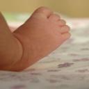 Nová diagnostika správného vývoje dítěte