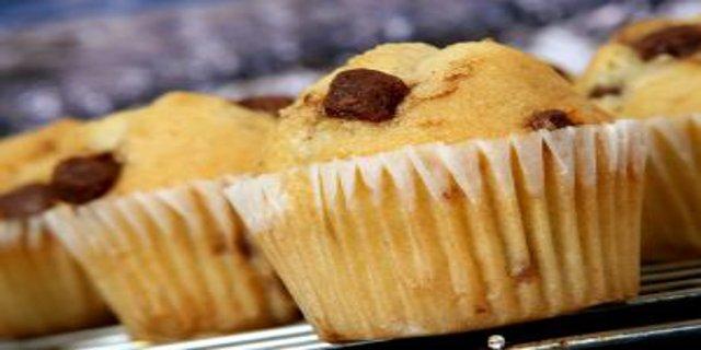 obezita udětí, děti, stravování apohyb dětí, hubnutí