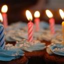 Oslava se může změnit v tragédii, když neuhlídáte své malé děti