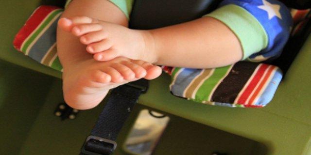 péče oděti, bezpečnost dětí, hygiena dětí