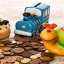 Peníze hýbou světem, je třeba naučit děti s nimi hospodařit