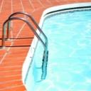 Plavání pro kojence a batolata