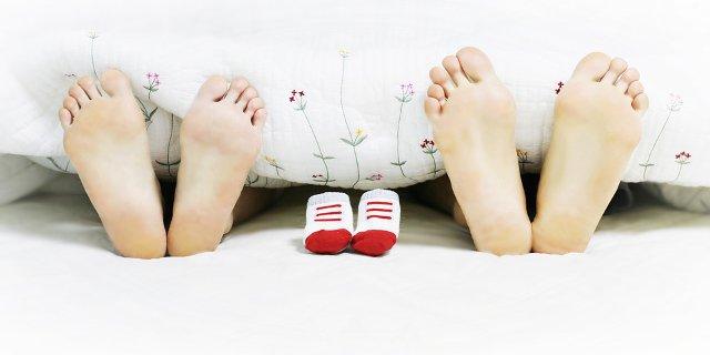 těhotenství, ženy, pohlavníé styk, plodnost, nepolodnost, děti