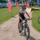 Přilba na kolo pro děti a jejich rodiče