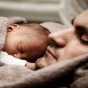 Proč se někteří otcové nechtějí starat o své děti?