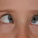 Rodiče, chraňte zdravé oči vašich dětí!