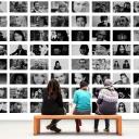 Sdílíte fotografie svých dětí na sociálních sítích? Brzděte!