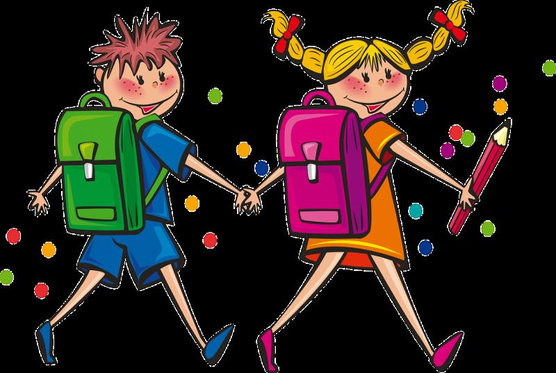 škola, děti, školáci, oblečení pro děti, školní pomůcky, cvičení, sportovní oblečení