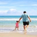 Vzkazy tatínkům, kteří chtějí dobře vychovávat své dcery