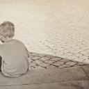 Vzteká se vaše dítě? Zachovejte klidnou hlavu!