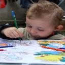 Zájmové kroužky a jejich vhodná volba pro děti