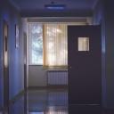 Barevný strop dodá vašemu bytu punc originality