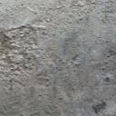 Beton a betonování