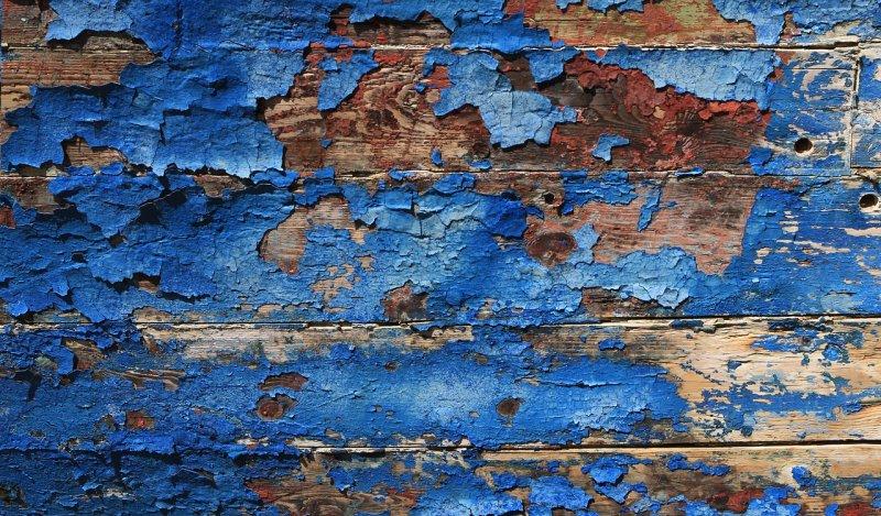 barvy, bydlení, natírání, renovace nábytku
