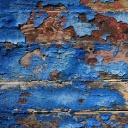 Jak dokonale natřít starý nábytek novou barvou a vyvarovat se chyb?