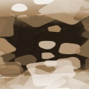 Nátěry kovů v interiéru - nejen ochrana před korozí