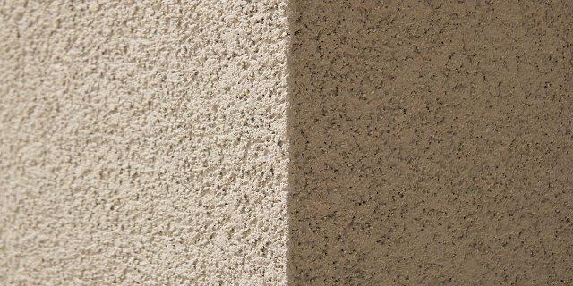 podhledový beton, industriální styl, design