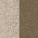 Podhledový beton nejen do industriálního stylu bytu