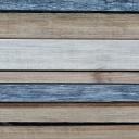 Rady pro natírání barvy na nábytek