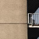 Zateplení fasády a nečastější chyby, které stavebníci dělají