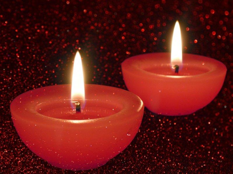 svíčky, výroba svíček, vosk, včelí vosk, parafín