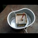 Jak na výrobu svíček ze včelího vosku - video