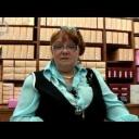 Správná péče o luxusní spodní prádlo - video