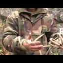 Naučíme vás jistit se na laně prusíkovým uzlem - video