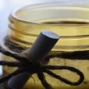 Jak si doma vyrobit aromatizovanou svíčku?