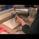 Vyrobte si vlastoručně přírodní mýdlo - video