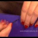 Jak si vyrobit dárkové tašky z papíru - video