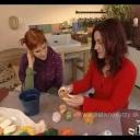 Domácí plstěná mýdla - video