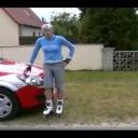 Jak správně jezdit na inline bruslích - video