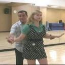 Jak tančit charleston - video