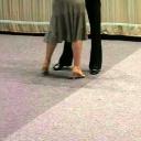 Polka společenský tanec - video