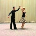 Tančete tanec mambo - video